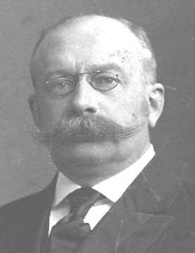 J.E. Heeres
