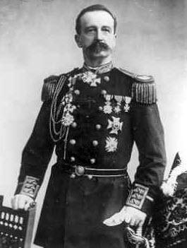 J.A. Roëll