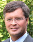 foto Prof.Mr.Drs. J.P. (Jan Peter) Balkenende