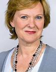 Marieke van der Werf (1959) was van 11 januari 2011 tot 20 september 2012 Tweede Kamerlid van het CDA. Zij was onder communicatie-adviseur bij een groot ... - 03222m