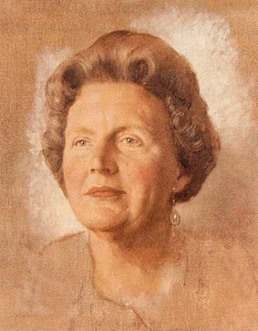 Juliana Louise Emma Marie Wilhelmina