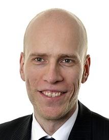 D.A.N. (Daniel)  Koerhuis