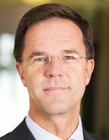 foto Drs. M. (Mark) Rutte