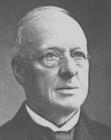 foto Dr. J.Th. de Visser