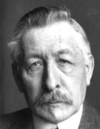 Mr Pj Pieter Jelles Troelstra Parlementcom