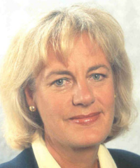 M. (Margreeth) de Boer