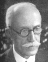 foto Mr. J.A.N. Patijn